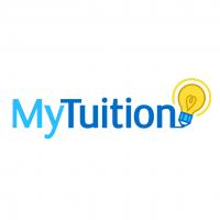 MyTuition