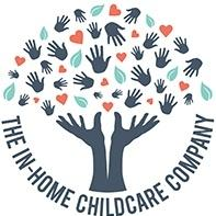 The In-Home Childcare Company