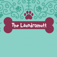 The Laundromutt