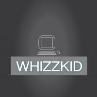 Whizzkid