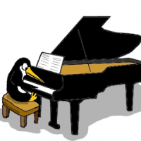 New Zealand Modern School of Music