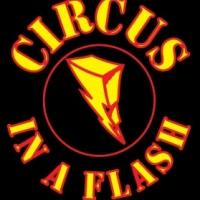 Circus In A Flash Ltd