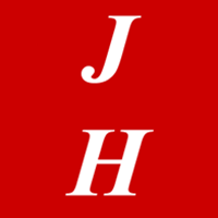 John Heritage & Associates