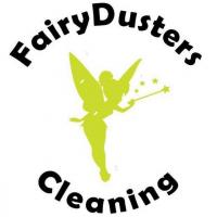Fairy Dusters Cleaning