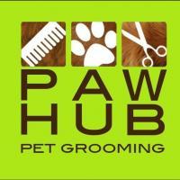 Paw Hub Pet Grooming