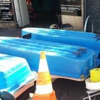 Plastic Welding Repairs Ltd