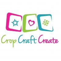 Crop Craft Create