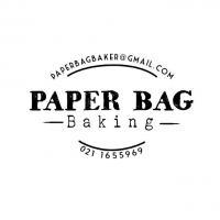 Paper Bag Baking