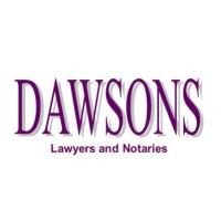 Dawsons Lawyers and Notaries