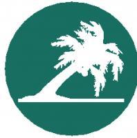 Medspares Pacific Limited