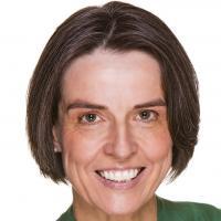 Ulrike Schilling - Real Estate Salesperson Barfoot & Thompson