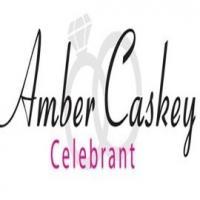 Amber Caskey Celebrant