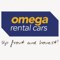 Omega Rental Cars Wellington