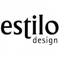 Estilo Design Limited