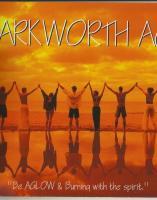 Warkworth Aglow