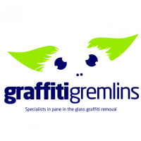 Graffiti Gremlins Limited