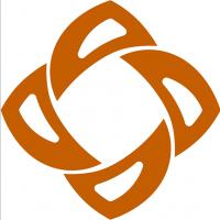 Ease Integration Ltd