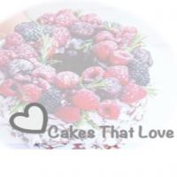 Cakes That Love