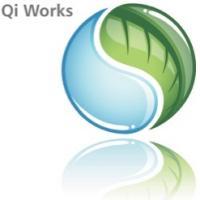 Qi Works