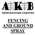 Akb Construction Limited