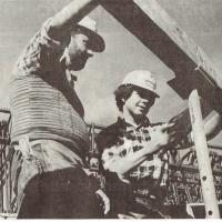 'mike the builder'