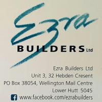 Ezra Builders