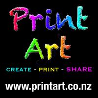 Print Art Limited