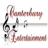 Canterbury Entertainment