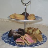 Cheltenham Cakes