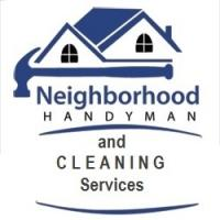 Neighborhood Home Cleaning Services