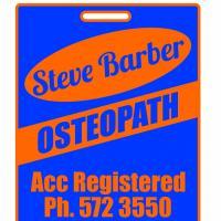 BOP Osteopathic Centre
