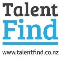 www.talentfind.co.nz