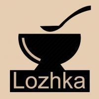 Ethnic Cooking Classes LOZHKA