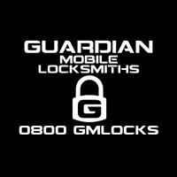 Guardian Mobile Locksmiths Ltd