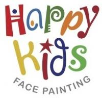 Happy Kids Face Painting Ltd.