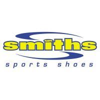 Smiths Sports Shoes Rotorua