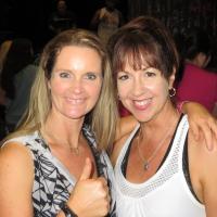 Dance Fitness InMotion