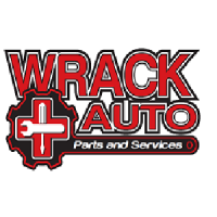 Wrack Auto Electrical Limited
