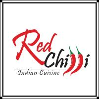 Red Chilli Indian Cuisine