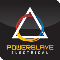 Powerslave Electrical Limited
