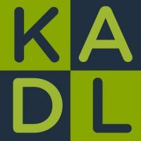 Kapiti Architectural Design Ltd