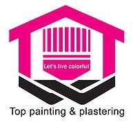 Top Painting and Plastering