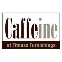 Caffeine @ Fitness Furnishings