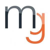 Masterguard - Fire & Security