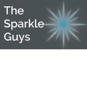 The Sparkle Guys