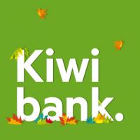 Kiwibank Papamoa