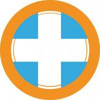 Pukekohe South Denture Clinic