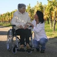 Ultimate Home Care