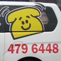 Butterworth Appliance Service Ltd