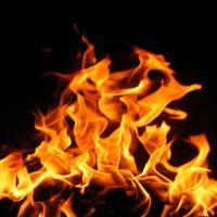 Heatrite - Pahiatua